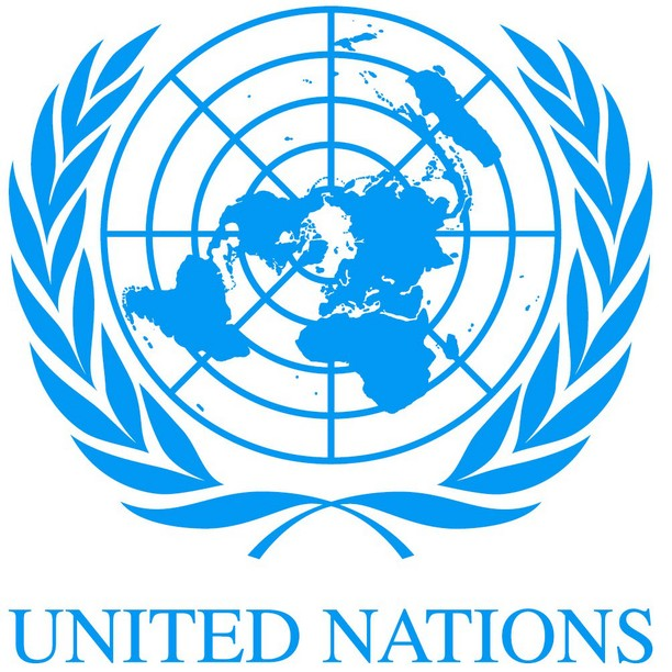 Sudan marks the 72nd anniversary of the united nations africa on gumiabroncs Image collections